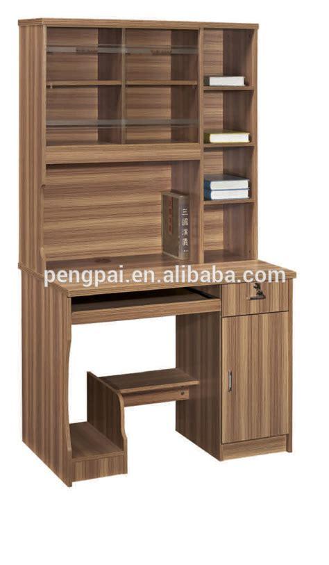 study desk and bookshelf bookshelf and study table 28 images bookshelf designs