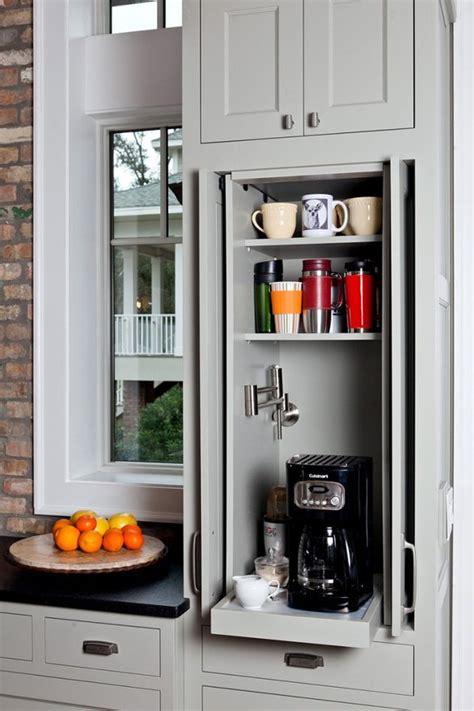 grandes ideas  ahorrar espacio en cocinas pequenas
