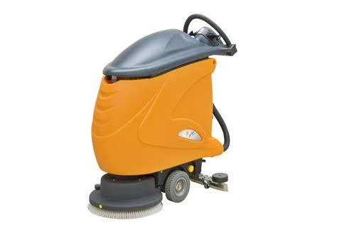 taski swingo taski swingo 755 battery scrubber powervac cleaning