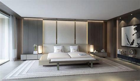 elegant  simple bedroom designs master bedroom ideas