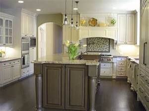 surprise dark floors white cabinets two pieces wrought With kitchen cabinet trends 2018 combined with rod iron art for walls
