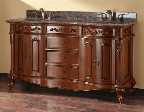 29 Best Discount Bathroom Vanities Images On Pinterest Top 10 Kitchen Designs Tiles Wall Primitive Designer Tool Designing Software Design Colour Combinations Autocad For How To A Island Layout