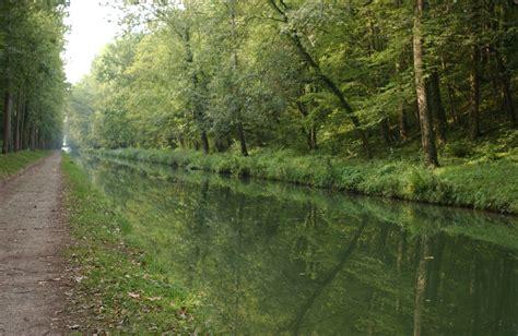 produit groupe sur le canal de l ourcq jusqu 224 claye souilly