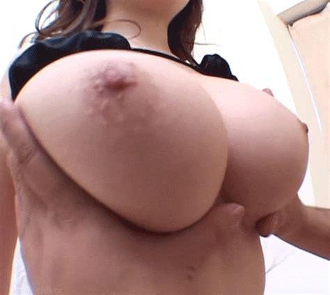 Asian Rio Hamasaki S Low Quality Porn Pic Asian
