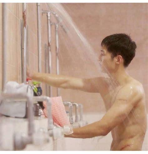 Aborsi Apotek Gong Yoo Vs Song Joong Ki Cytotecaborsi Com Daebak