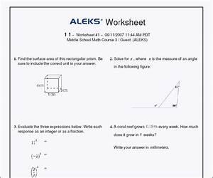Pie Chart Calculus K12 Take A Tour