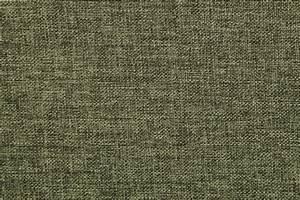 Montreal IV Green Fabric Sofa Steal A Sofa Furniture