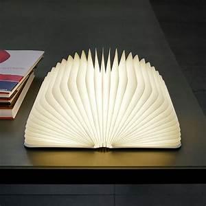 Abat Jour Nuage : 31 id es de luminaires les plus originales et cr atives ~ Teatrodelosmanantiales.com Idées de Décoration
