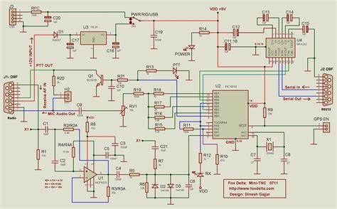 Wiring Schematic Together by Arduino Circuit Diagram Electronic Diagramw