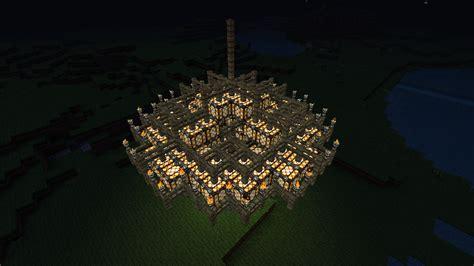 huge chandelier screenshots show your creation