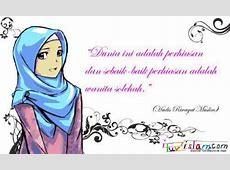 Kata Mutiara Cinta dan Puisi Cinta Islami KUMPULAN HADITS