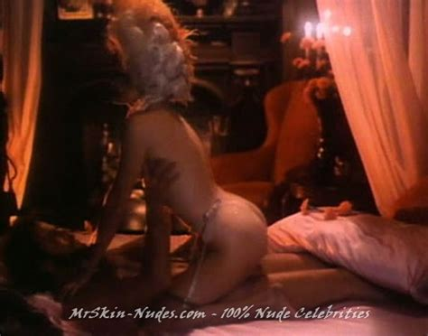 Melissa Mcbride Hot Nude Naked Babes