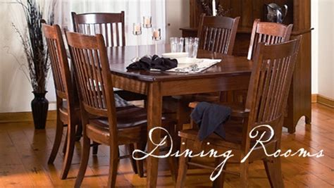 kitchen collection lancaster pa amish furniture at the galleria