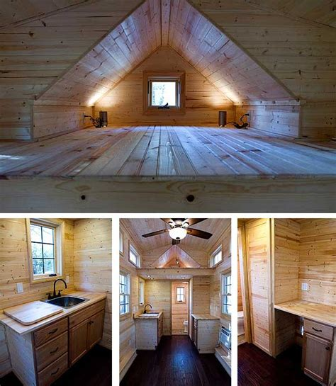 sale home interior tiny house for sale