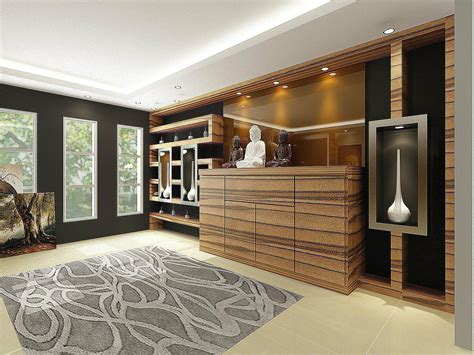 Home Design Ideas Malaysia by Modern Altar Design Malaysia Search