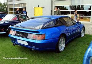 Renault Alpine V6 Turbo Kaufen : 1990 renault alpine v6 le mans related infomation ~ Jslefanu.com Haus und Dekorationen
