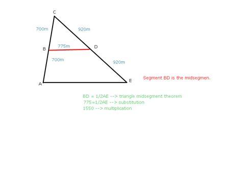 Easy Midsegment Theorem Worksheet Answers Goodsnyccom