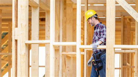 Kā izvēlēties mājas būvnieku - BŪVĒJAM MĀJU