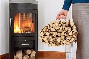 Bois De Chauffage Bordeaux : le bois de chauffage flambe en ile de france ~ Dailycaller-alerts.com Idées de Décoration