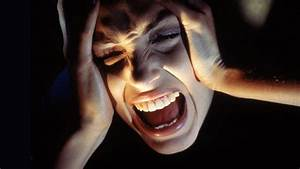 Why screams are so scary | Science | AAAS