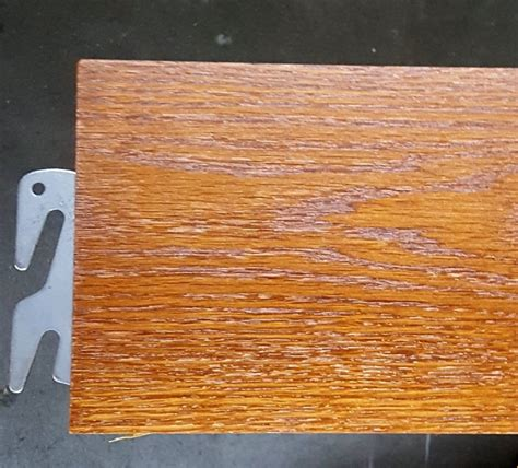 replacement items twin oak hook  bed rails bb