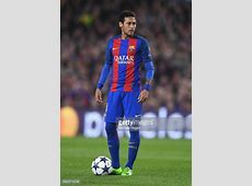 Neymar Da Silva Imagens e fotografias de stock Getty Images