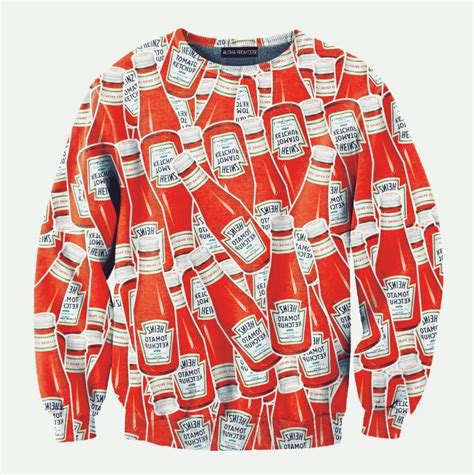 Ten of the Very Best Heinz Tomato Ketchup Gift Ideas to ...