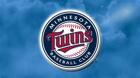 minnesota twins wallpapers images  pictures backgrounds