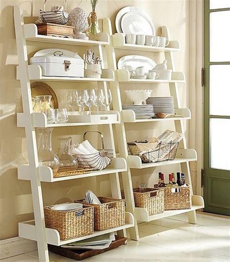 idee etagere cuisine étagère cuisine design les 39 meilleures idées sélectionnées