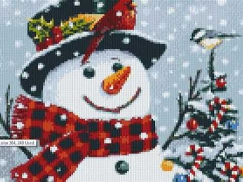 frosty the snowman brenda lee mp3 frosty the snowman and friends