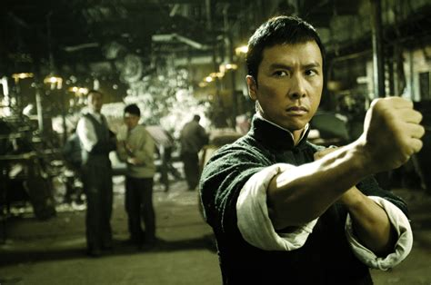hong kong film week begins today shelf abuse