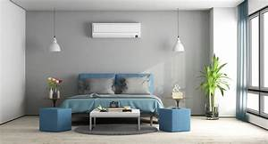Best Air Conditioner For An Apartment