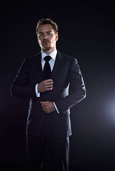 52 Best Images About Swoon ♥ Michael Fassbender ♥ On