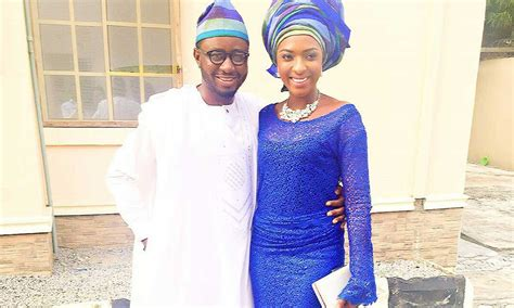 actress esther audu biography newly wedded actress esther audu steps out with hubby