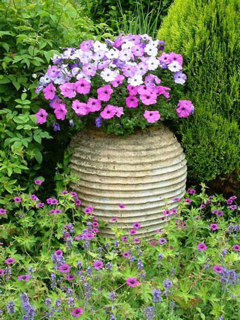 the grecian urn frequently asked questions