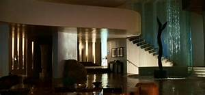 Beautiful Abodes Design Decor In Film