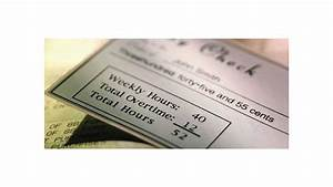 whats in your payroll client engagement letter With payroll services engagement letter
