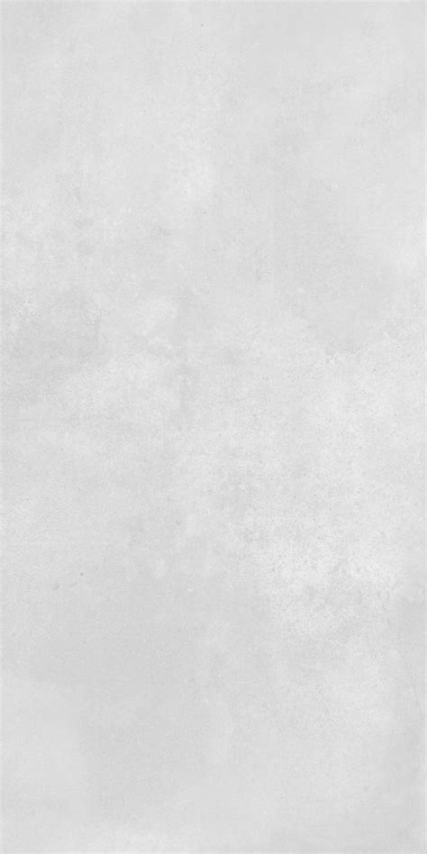 Luna Of White Porcelain Tiles 24X24 - Atlantic Stone Source