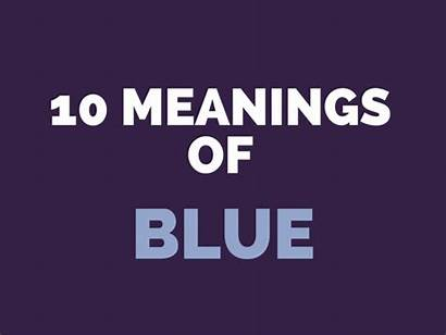 Meaning Blood Phrases Forensic Linguistics Play Pause