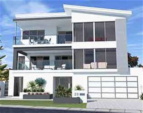HD wallpapers how to get house plans