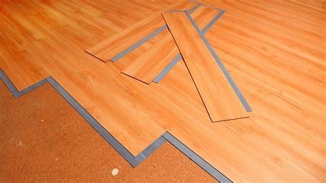 waterproof vinyl plank flooring how to install luxury vinyl plank luxury vinyl tile