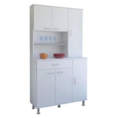 mueble cocina kitchen  keyhome
