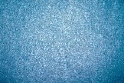 Texture 4k Leather 4000 6000 Wallpapers Recovery