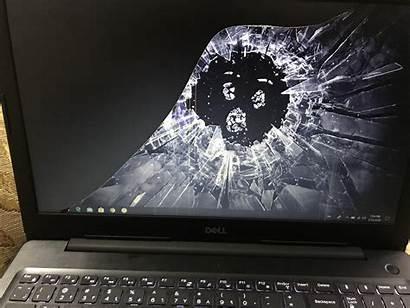 Dell Broken Screen Community Inspiron