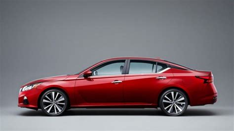 nissan maxima problems nissan price review