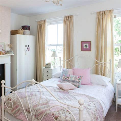 pastel country bedroom bedroom decorating housetohome co uk