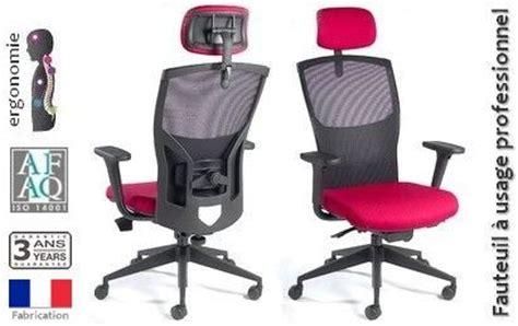 fauteuil de bureau solde chaise de bureau ergonomique solde table de lit a roulettes