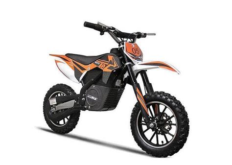 1000+ Ideas About Electric Dirt Bike On Pinterest