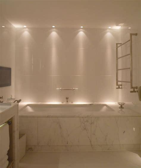 bathroom vanity lighting design bathroom lighting design cullen lighting