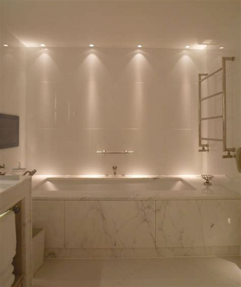 bathroom lighting ideas  pinterest bathroom